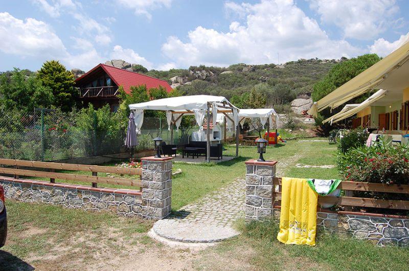 letovanje/grcka/sykia-beach/maria-bungalovi/maria-bungalovi-3.jpg