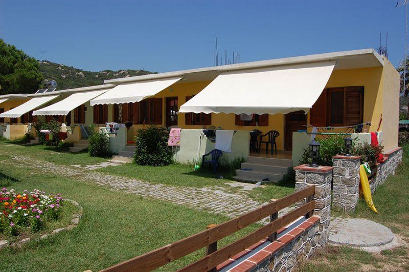 letovanje/grcka/sykia-beach/maria-bungalovi/maria-bungalovi-4.jpg