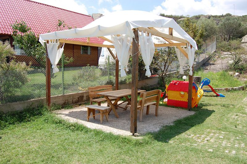 letovanje/grcka/sykia-beach/maria-bungalovi/maria-bungalovi-7.jpg