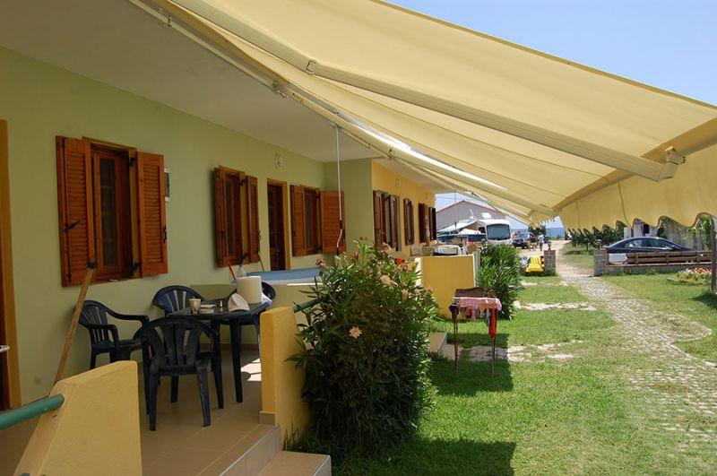 letovanje/grcka/sykia-beach/maria-bungalovi/maria-bungalovi-9.jpg