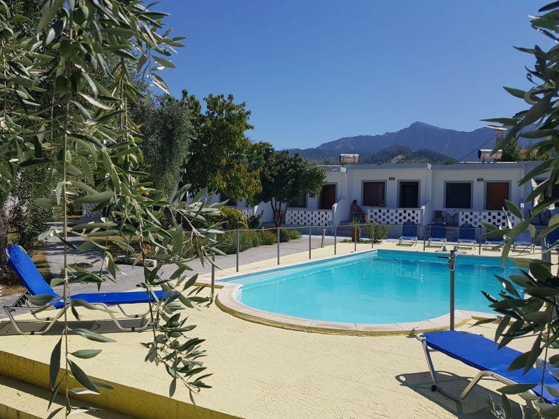 vila-evridiki-resort