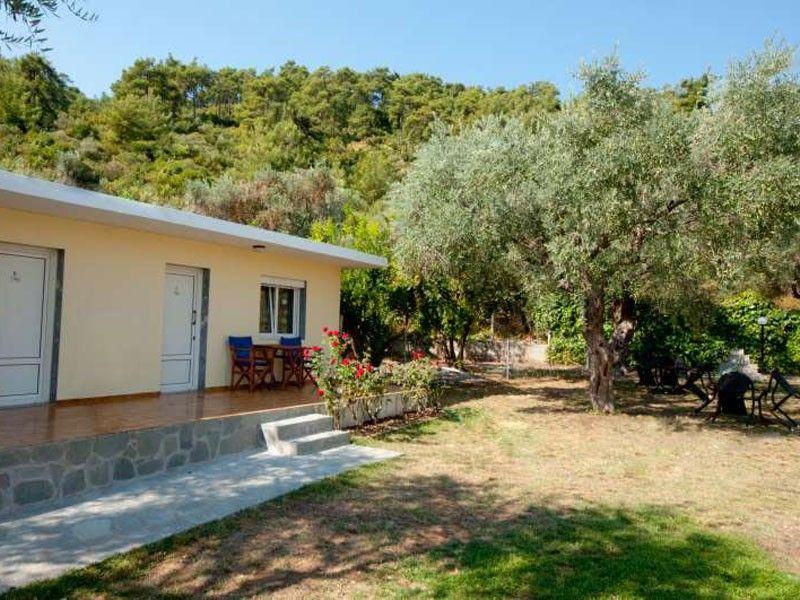 letovanje/grcka/tasos/vila-garden-studios/vila-garden-studios-12.jpg