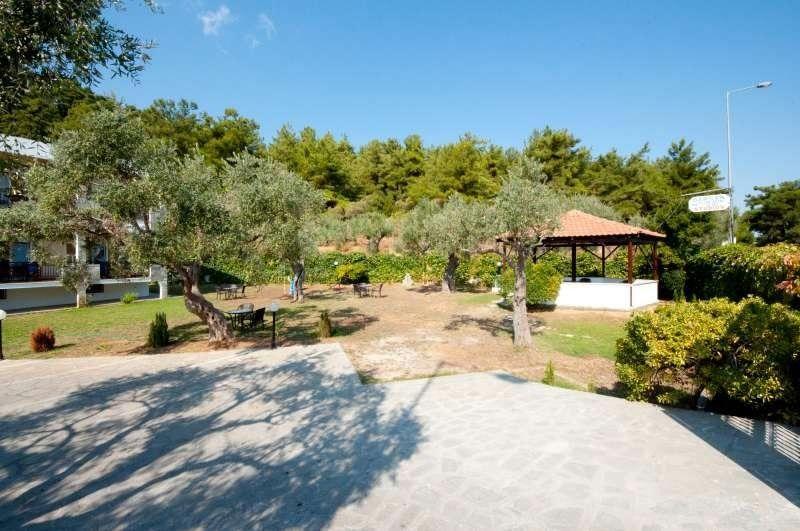 letovanje/grcka/tasos/vila-garden-studios/vila-garden-studios-3.jpg