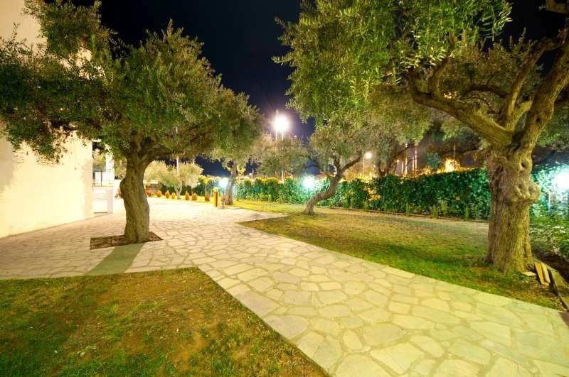 letovanje/grcka/tasos/vila-garden-studios/vila-garden-studios-5.jpg