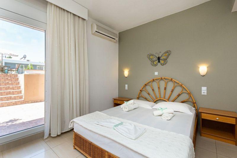 vila-home-b-luxury