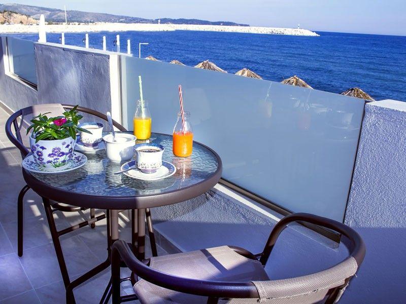 letovanje/grcka/tasos/vila-memories-by-the-sea/vila-memories-by-the-sea-1.jpg