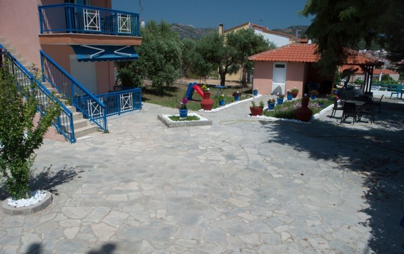 letovanje/grcka/tasos/vila-panorama/vila-panorama-tasos-limenarija-6.jpg