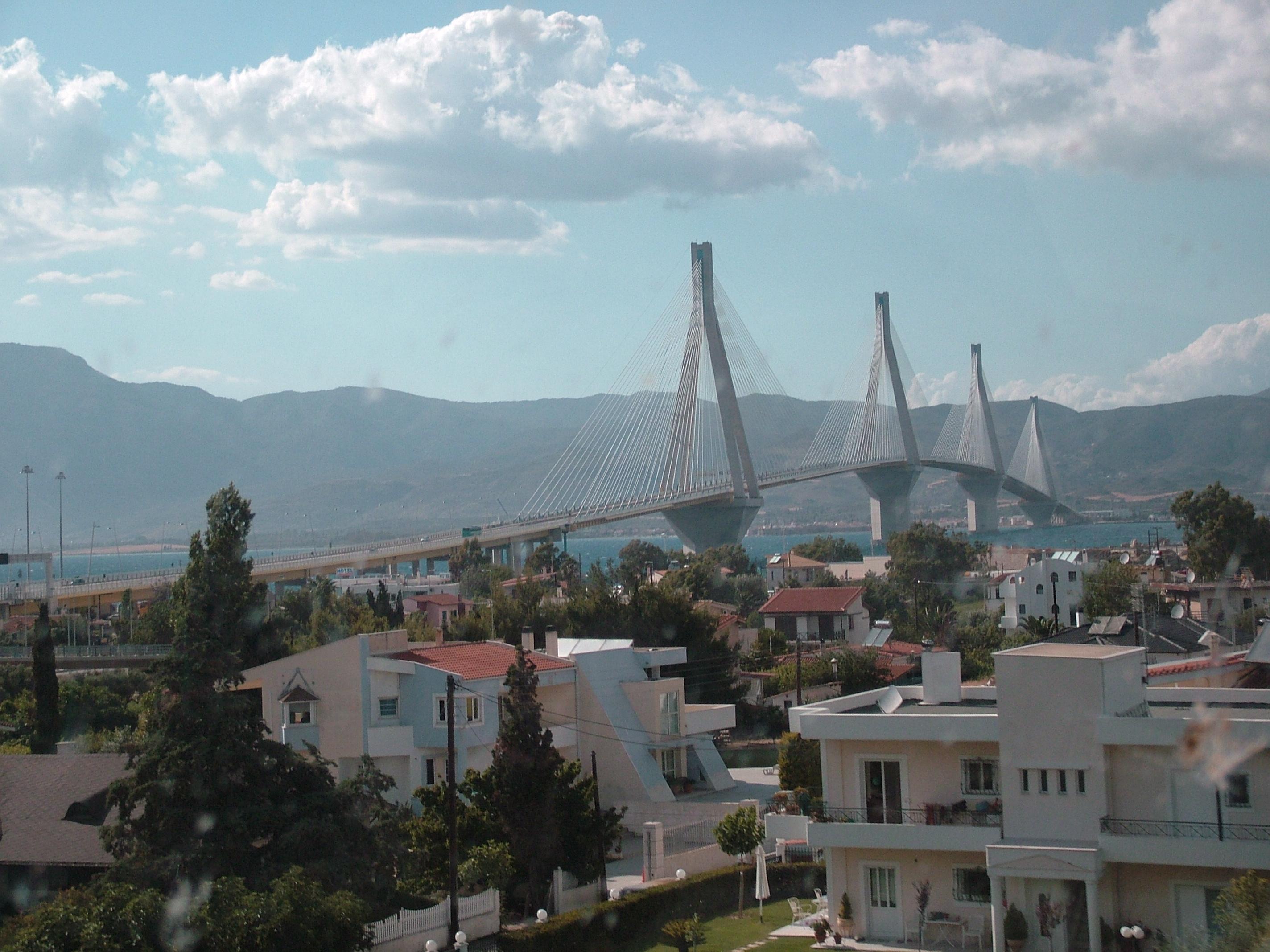 letovanje/grcka/zakyntos/picture-zaki-321.jpg