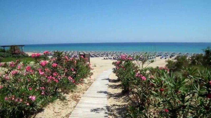 letovanje/grcka/zakyntos/zakyntos-banana-beach.jpg