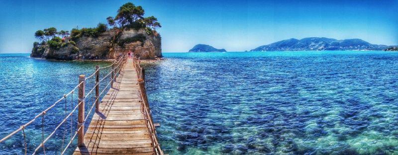 letovanje/grcka/zakyntos/zakyntos-bridge-to-cameo-island.jpg
