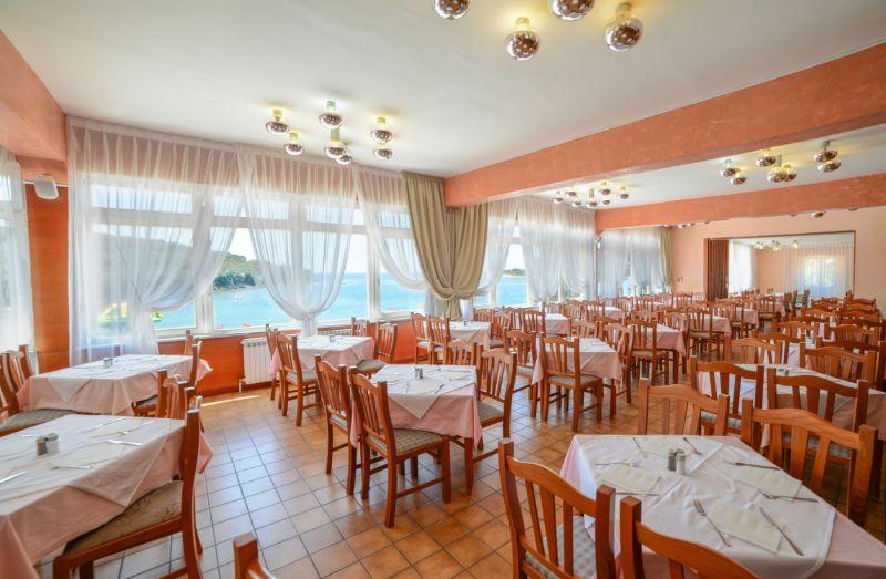 Hotel-Centinera-Resort