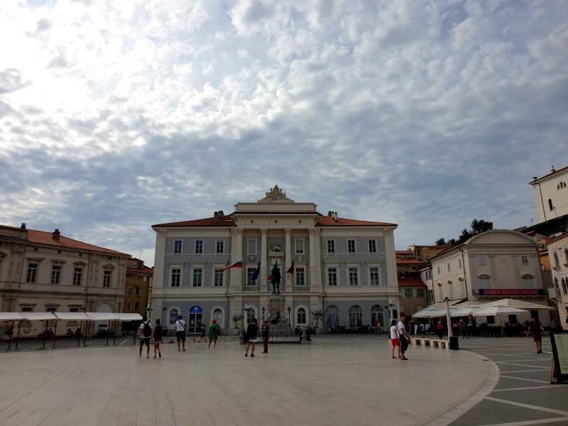 Istra Hrvatska Autobusom Eta