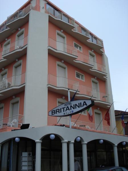 letovanje/italija/rimini/hotel-britannia/35-1.png
