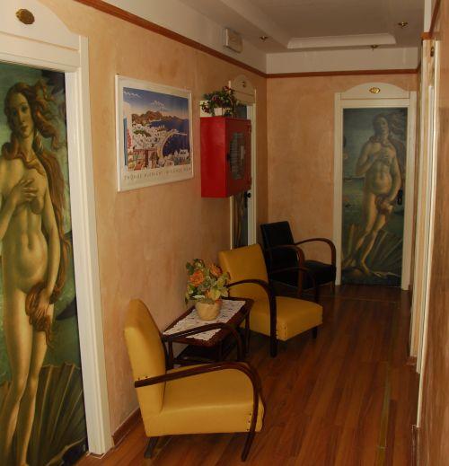 letovanje/italija/rimini/hotel-britannia/35-4.png