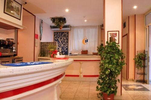 letovanje/italija/rimini/hotel-carolyn/hotel-carolin-2.jpg