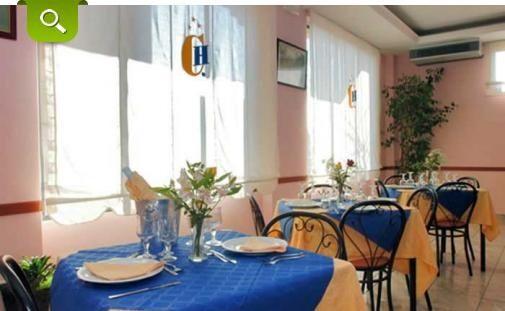 letovanje/italija/rimini/hotel-carolyn/hotel-carolin-3.jpg