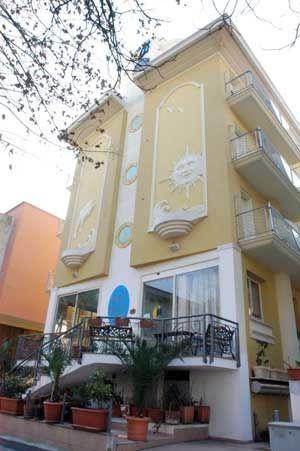 letovanje/italija/rimini/hotel-carolyn/hotel-carolin-4.jpg