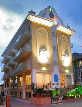 letovanje/italija/rimini/hotel-carolyn/hotel-carolin-5.jpg