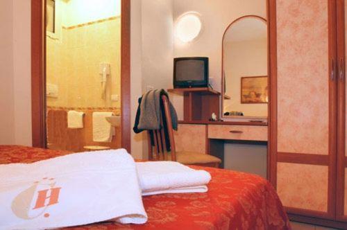 letovanje/italija/rimini/hotel-carolyn/hotel-carolin.jpg