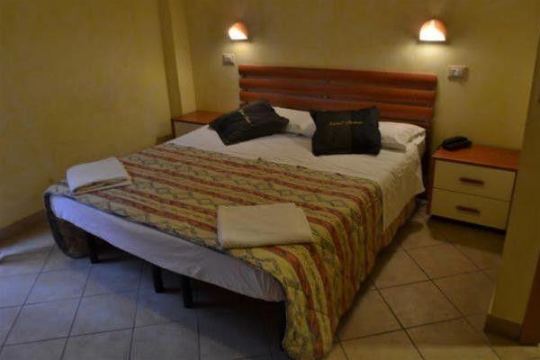 letovanje/italija/rimini/hotel-donau/donau-hotel-rimini-at-hotels-5.jpeg
