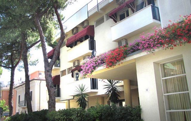 letovanje/italija/rimini/hotel-new-primula/1-121.jpg