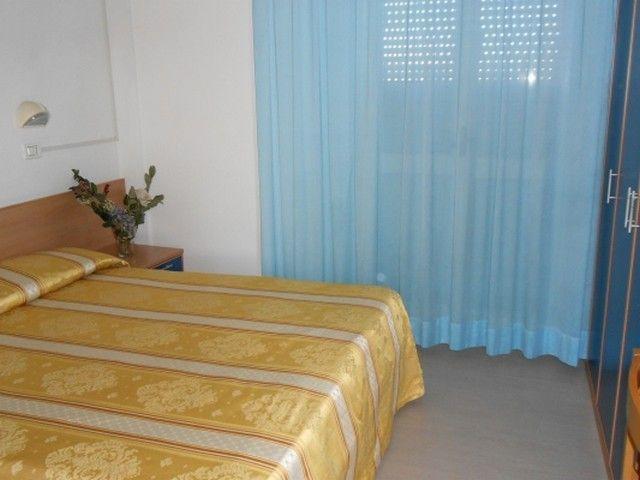 letovanje/italija/rimini/hotel-new-primula/camera12.jpg