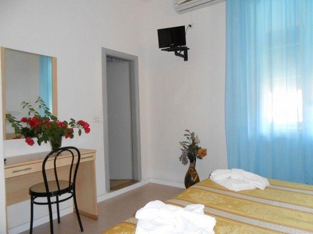 letovanje/italija/rimini/hotel-new-primula/camera14.jpg