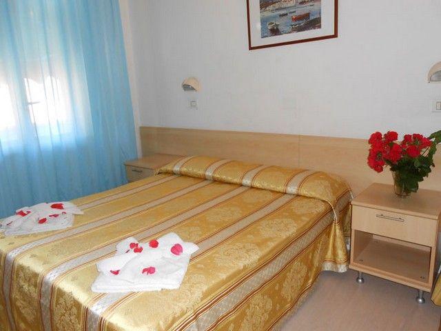 letovanje/italija/rimini/hotel-new-primula/camera6.jpg