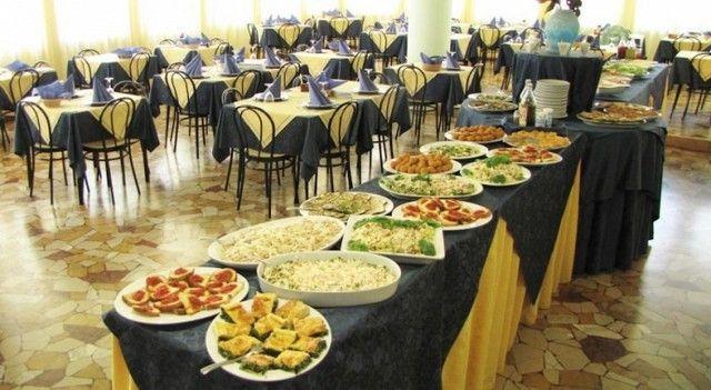 letovanje/italija/rimini/hotel-new-primula/servizi2.jpg