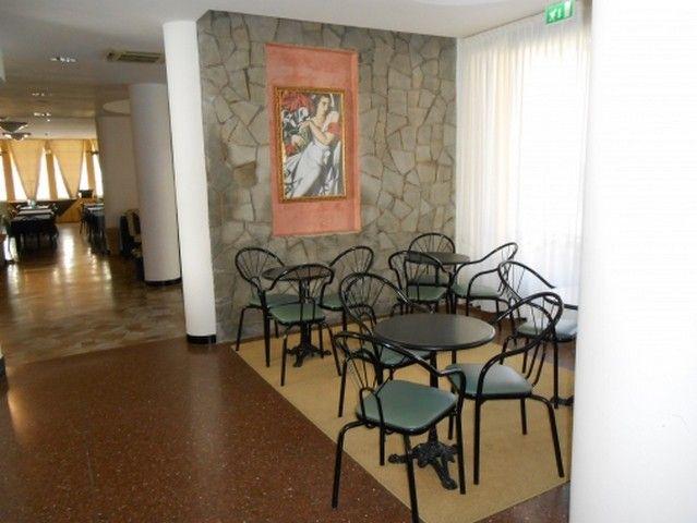 letovanje/italija/rimini/hotel-new-primula/servizi3.jpg