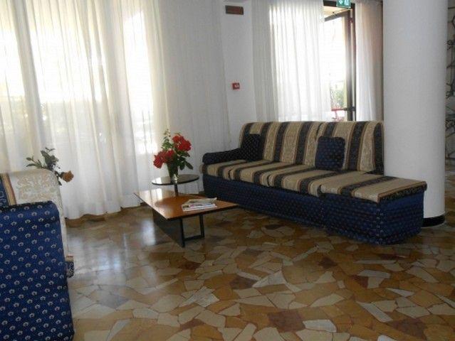letovanje/italija/rimini/hotel-new-primula/servizi4.jpg