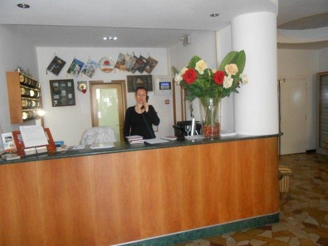 letovanje/italija/rimini/hotel-new-primula/servizi5.jpg