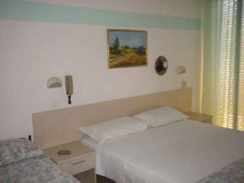 letovanje/italija/rimini/hotel-nives/10345804.jpg