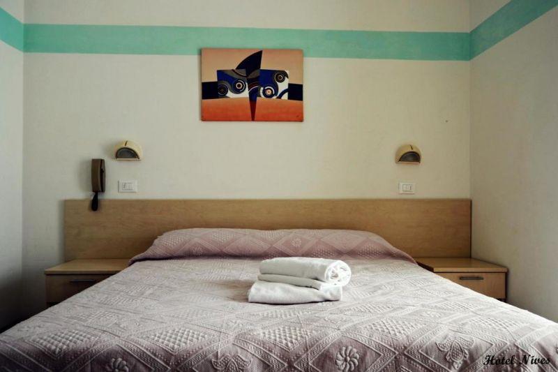 letovanje/italija/rimini/hotel-nives/47311442.jpg