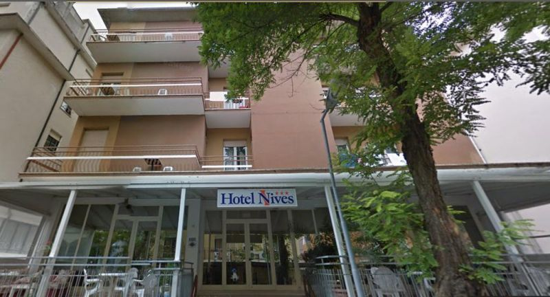 letovanje/italija/rimini/hotel-nives/49266638.jpg