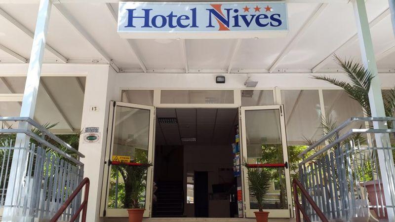 letovanje/italija/rimini/hotel-nives/71268449.jpg