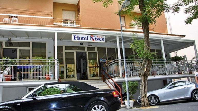 letovanje/italija/rimini/hotel-nives/72297328.jpg