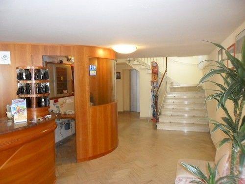 letovanje/italija/rimini/hotel-orlov/10207773-22-y-1.jpg