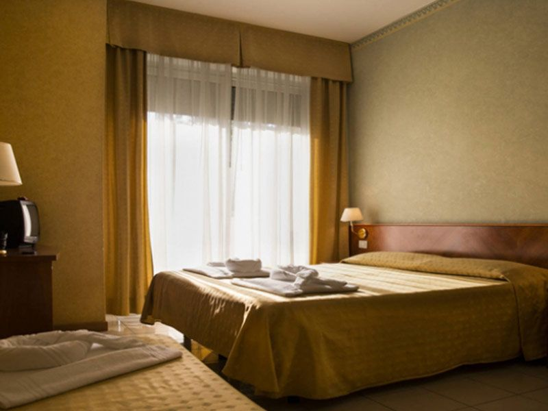 letovanje/italija/rimini/hotel-remin-plaza/remin-plaza-2.jpg