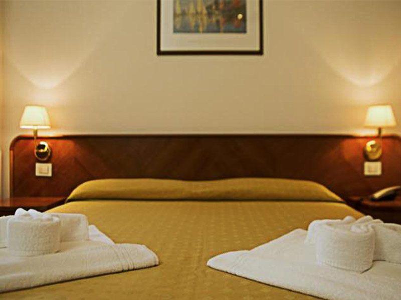 letovanje/italija/rimini/hotel-remin-plaza/remin-plaza-4.jpg
