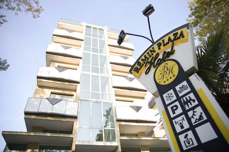 letovanje/italija/rimini/hotel-remin-plaza/remin-plaza-5.jpg
