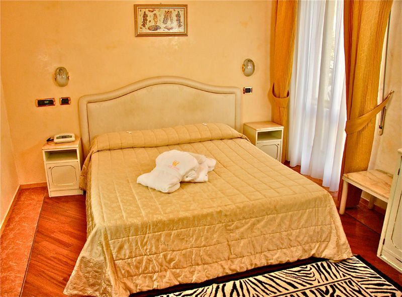 letovanje/italija/rimini/hotel-vienna-ostenda/vienna-ostenda-1.jpg