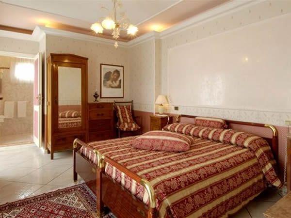 letovanje/italija/rimini/hotel-vienna-ostenda/vienna-ostenda-4.jpg