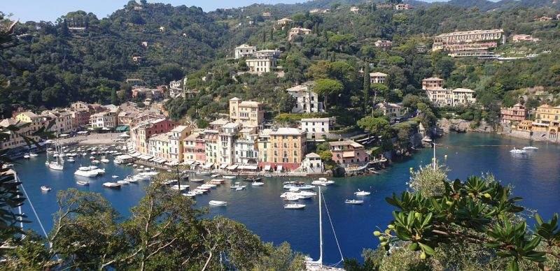Letovanje Italija Sanremo - Azurna obala 2020