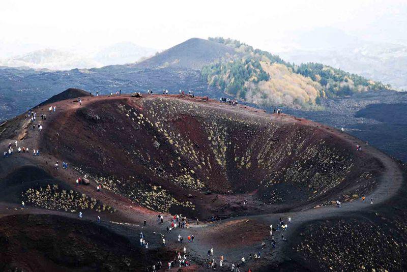 sicilija-vulkan-etna