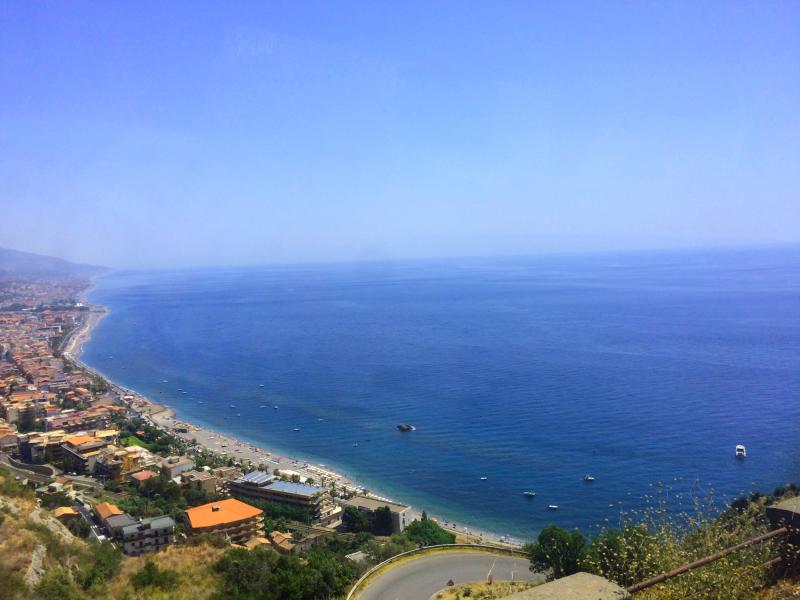 letovanje/italija/sicilija/sicilija-panorama.png