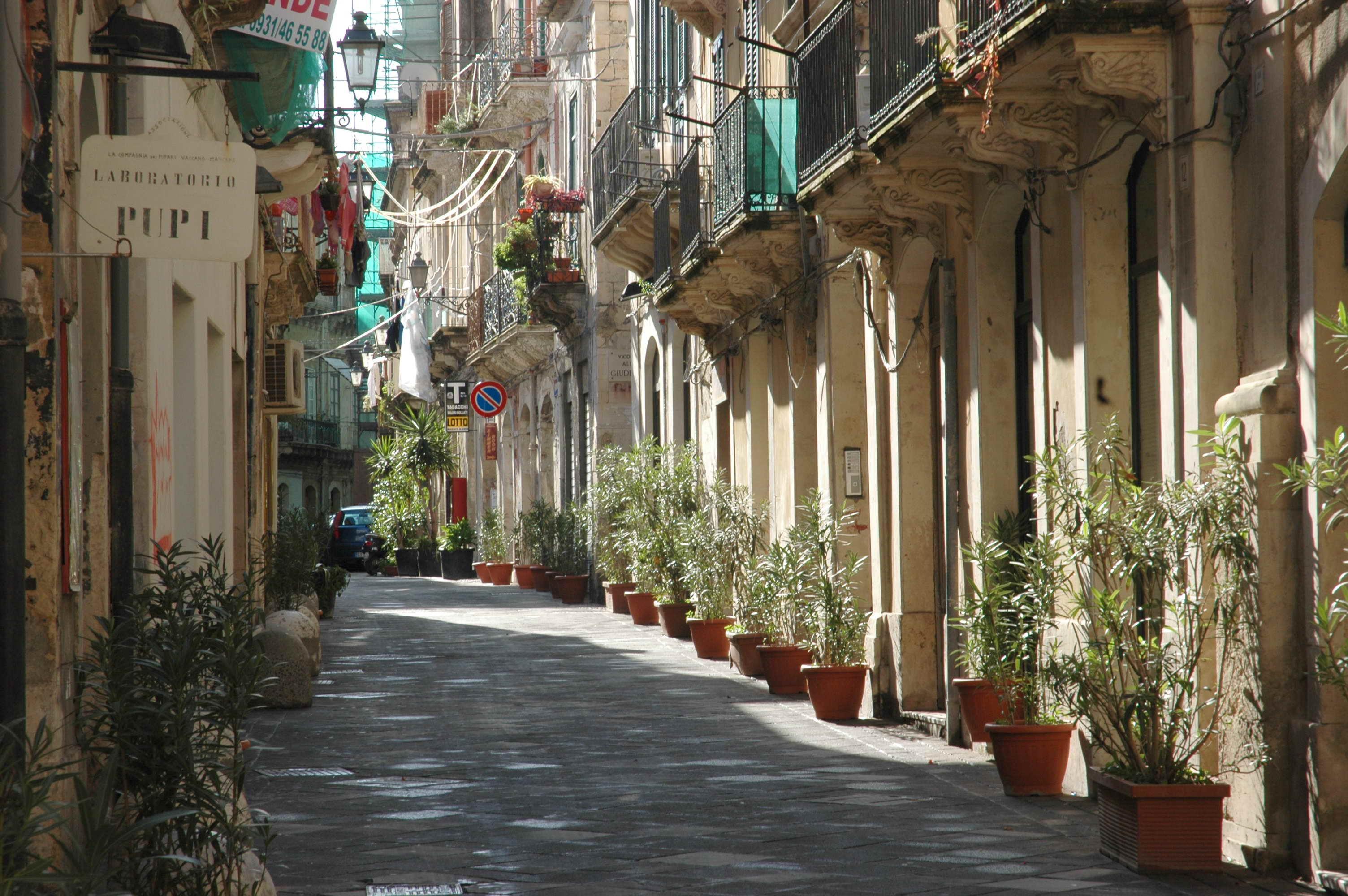 sicilija-sirakuza