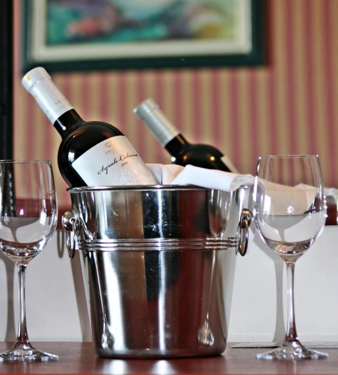 Hotel Belvi Vino
