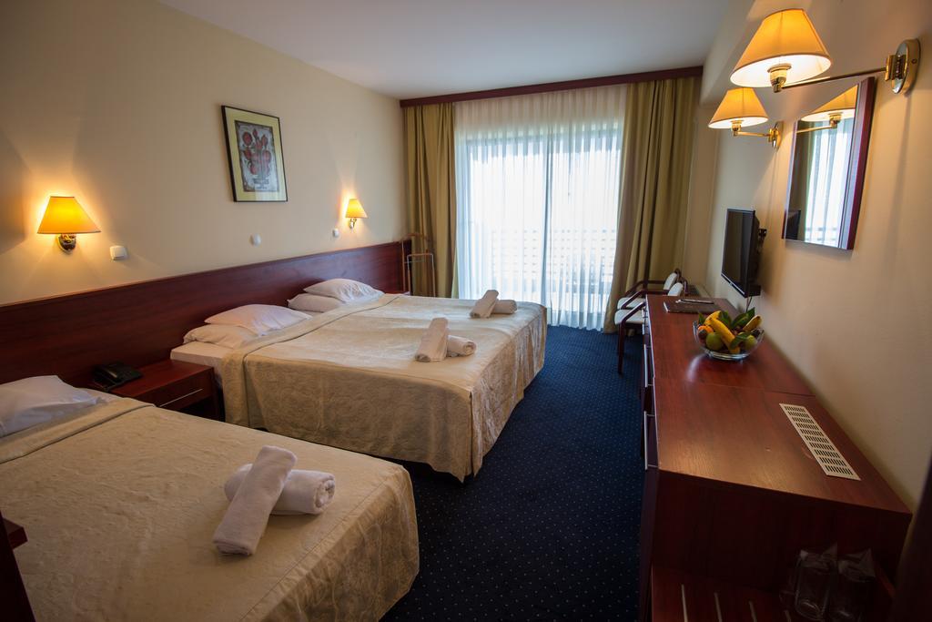 Hotel Belvi Najbolji