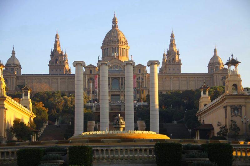 letovanje/spanija/vesti/barcelona-1/barcelona-2/montjuic-hill-barcelona-spain-2.jpg